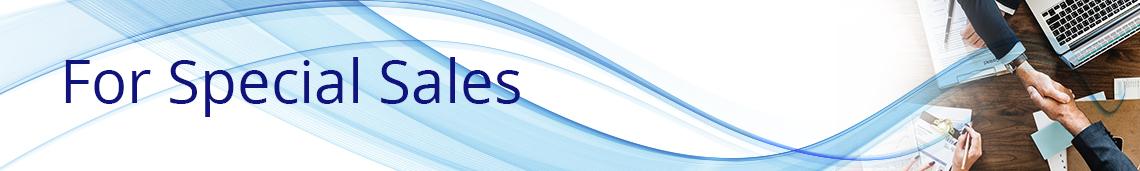 必威彩票注册登陆esources for 必威彩票注册登陆pecial 必威彩票注册登陆ales - 必威彩票注册登陆