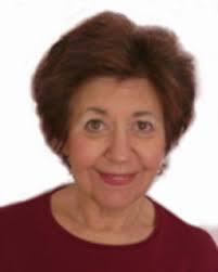 Sharon K Farber