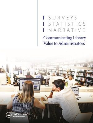Surveys, Statistics, Narrative