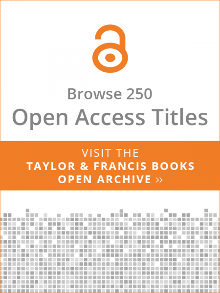 Open Archive Banner