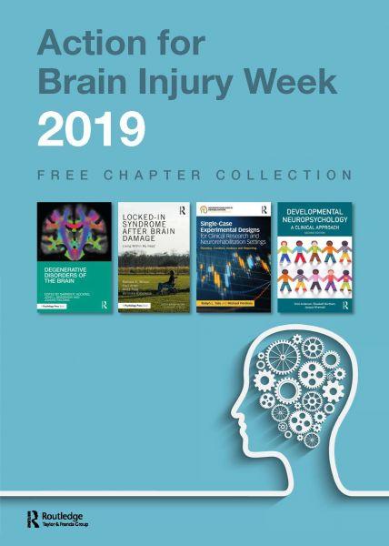 Action for Brain Injury Week