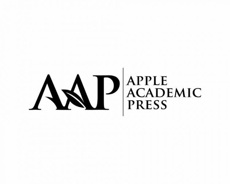Apple Academic Press Logo