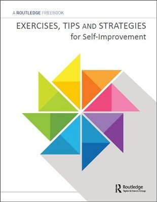 Exercises, Tips and Strategies for Self-Improvement