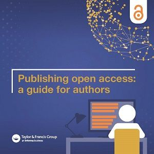 Publishing Open Access: A Guide for Authors