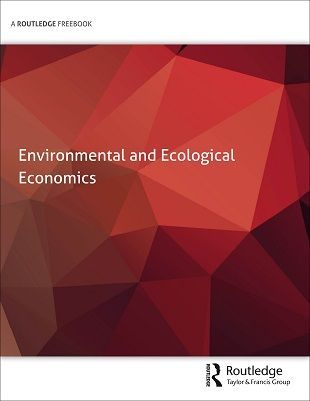 Environmental and Ecological Economics FreeBook