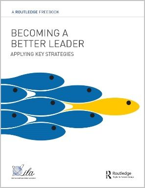Becoming a Better Leader FreeBook