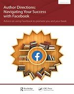 Author Directions: Navigating your success with Facebook