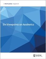 Six Viewpoints on Aesthetics FreeBook