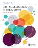 Digital Resources in the Library
