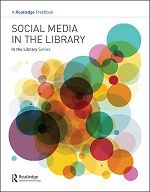 Social Media in the Library