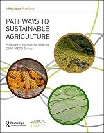 Pathways to Sustainable Agriculture