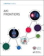 AKI Frontiers FreeBook