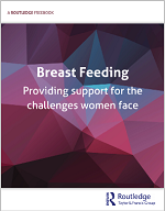 Breastfeeding FreeBook