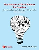 The Business of Show Business FreeBook