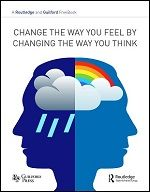 Change the Way You Feel FreeBook