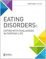 Eating Disorders FreeBook
