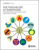 The Psychology of Everything FreeBook