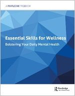 Essential Skills for Wellness FreeBook