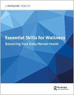 Essential Skills for Wellness FreeBook