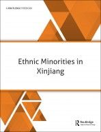 Ethnic Minorities in Xinjiang FreeBook
