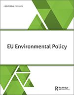EU Environmental Policy FreeBook