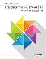 Exercises, Tips and Strategies for Self-Improvement FreeBook