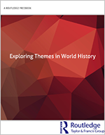 Exploring Themes in World History FreeBook