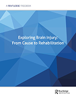 Exploring Brain Injury: From Cause to Rehabilitation FreeBook
