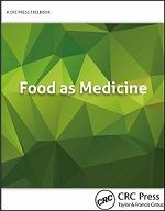 Food as Medicine FreeBook
