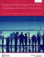 Designing Public Programs That Work