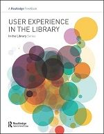 User Experience in the Library FreeBook