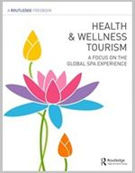 Health & Wellness Tourism FreeBook