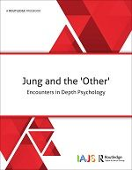 Jung and the 'Other'