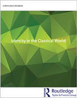 Identity in the Classical World FreeBook