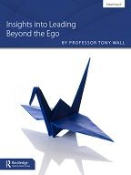 Insights into Leading Beyond the Ego