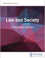 Law and Society FreeBook