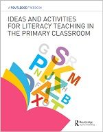 Ideas and Activities for Teaching Literacy FreeBook