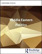 Middle Eastern Politics FreeBook