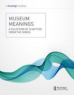 Museum Meanings FreeBook