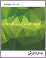 MRCGP Revision Guide FreeBook
