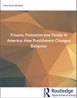 Prisons, Probation and Parole FreeBook