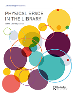Physical Space in the Library