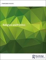 Religion and Politics FreeBook