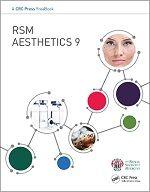 RSM Aesthetics 9