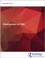 Shakespeare on Film FreeBook