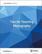 Tips for Teaching Photography