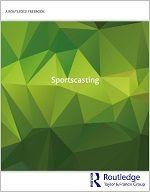Sportscasting FreeBook