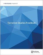Terrorism Studies FreeBook