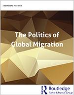The Politics of Global Migration FreeBook