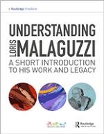 Understanding Loris Malaguzzi FreeBook